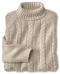 mens turtleneck sweater mens turtleneck sweaters tweed cable turtleneck orvis