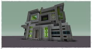 Java 3d Home Design by Ztones V 2 2 1 Decorative Blocks 16x Minecraft Mods Mapping