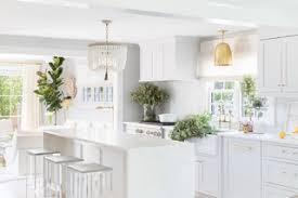 Kitchen Design Concepts House Bar Kitchen Design Concepts Barstool Comforts