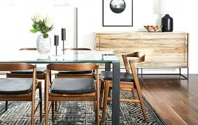 Rustic Dining Room Table Sets Modern Dining Room Chairs Size Of Dining Wood Dining Room