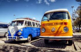 bmw hippie van how did the vw camper turn into a 90 000 icon the independent