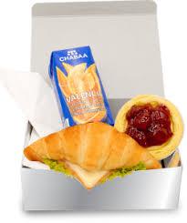 cuisine snack snack box ต อนร บป ใหม snack box snackbox snack อาหารว าง snack box