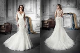 wedding dress johannesburg demetrios bridal south africa johannesburg wedding dresses