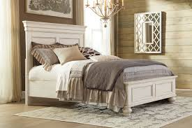 Ashley Bed Frames by Hauslife Furniture E Store Biggest Furniture Online Store In