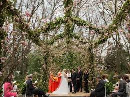 best wedding venues in atlanta 25 best wedding venues in atlanta