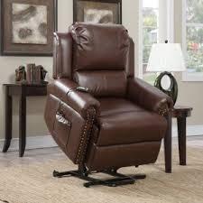 Catnapper Power Lift Chair Furniture Power Lift Recliners For Modern Adjustable Armchair