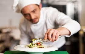 demande d emploi chef de cuisine quelles formations pour devenir cuisinier maformation