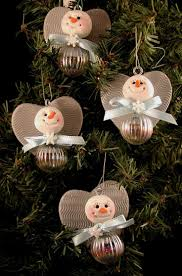 27 best christmas red u0026 silver theme images on pinterest