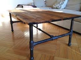 Rustic Industrial Coffee Table Coffee Table Rustic Industrial Coffee Table Free Ideas Best 10