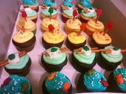 dr seuss cupcakes dr seuss cupcakes the academy of
