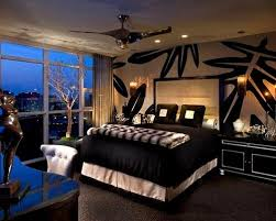 sexy bedroom ideas fanciful sexiest bedroom colors furniture sexy bedroom ideas for