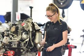 about cemast fareham college centre of excellence in engineering