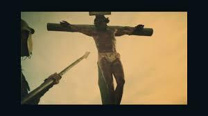 what s true about jesus cross cnn