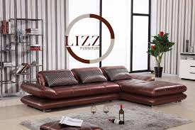 home living home furniture modern leather sofa couches y1507 leather sofa