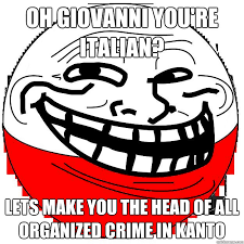 All Troll Memes - pokemon troll memes quickmeme