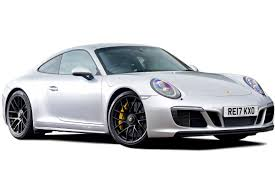porsche sports car models slowest depreciating cars on sale carbuyer