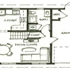 small open concept house plans simple colonial house plans small open floor plan designs kitchen