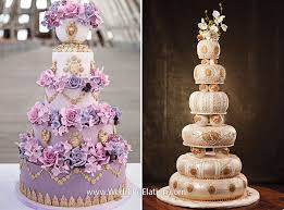 wedding cakes ideas unique wedding cake ideas 8 weddingelation