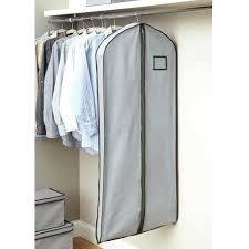 wardrobe stand alone u2013 senalka com
