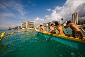 aloha friday hawaii vacation specials for april 5 2013
