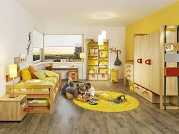 Divan Decoration Ideas by Kids Room Yellow Kids Room Inspiration Yellow Wall Paint