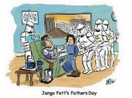 Jango Fett Meme - sw jokes riddles memes currently have 170 jokes page 12