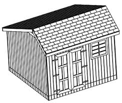 shed plans gazebo plans tattoo flash outdoor wood plans