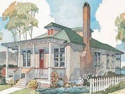 victorian house design top 15 house designs and architectural styles to ignite southern