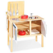pinolino küche pinolino 229313 kinderküche jette aus holz pirum holzspielzeuge de