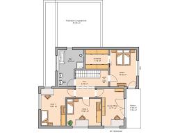 Montagehaus Preise Bau Mein Haus Preise Awesome Haus Kaufen In Asperhofen Bild With