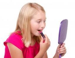 makeup school in utah todaysmama tween makeup and middle school age daughters