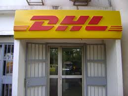 uic dhl acceuil jpg