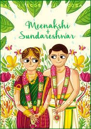 Invitation Cards In Coimbatore Atma Studios Branding Studio U0026 Illustration House Coimbatore India