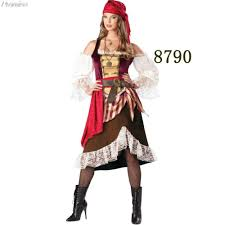 new arrival halloween costumes for women and men cosplay serving