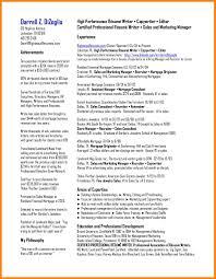 Resume Writers Houston 10 Best Resume Writers Letter Adress