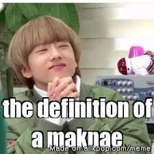 Dream Meme - nct dream meme of jisung allkpop meme center