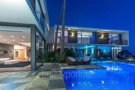 design villa modern luxury design villa benidorm sierra dorada costa blanca