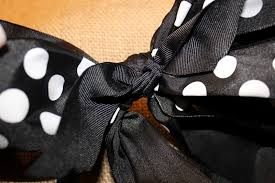 Bow Tie Halloween Costumes 100 Halloween Bow Ties 25 Kitty Halloween
