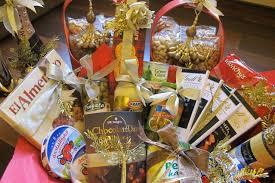indian wedding gift wedding gift baskets india imbusy for