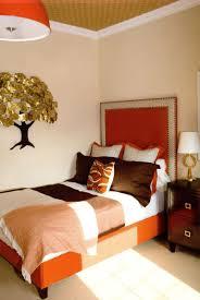 bedroom delightful red feng shui bedroom decoration using large