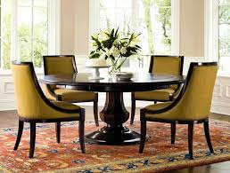 Cochrane Dining Room Furniture Set Sneakergreet Com Chair Glass Room Sets The Style Of Home