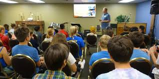 online confirmation class confirmation lessons now online ocstudents org