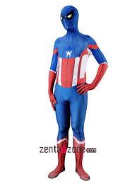 buy zentai spandex lycra suit full bodysuits from zentaizone com