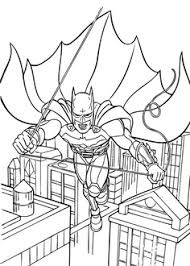 free batman coloring pages batman birthday party