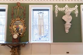 decadent downton abbey inspired wedding shoot weddingplanner co uk