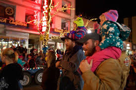 thanksgiving weekend events roundup nov 23 26 city news