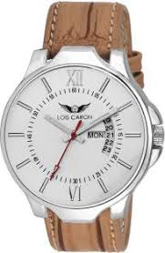 watches for men buy mens watches online sale at best price in