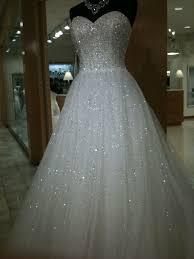 bling wedding dresses magical allaboutposh planner www allaboutposh wedding