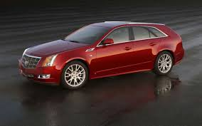 lexus gs vs cadillac xts cadillac cts v sport wagon confirmed when wagons become cool