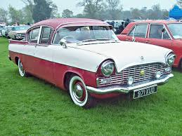 vauxhall velox the world u0027s best photos of pa and velox flickr hive mind